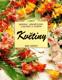 Květiny - sbírání, aranžování, lisování a sušení