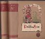 Praha a Řím sv. 1 - 2 (román ze 16. století)