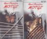 Motýľ. 1-2 SLOVENSKY