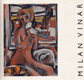 Milan Vinař - monografie