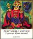 Žerty krále Matyáše - tři tucty kratochvilných vyprávění a pět příhod nádavkem o vladaři všech Uhrů