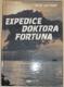 Expedice doktora Fortuna
