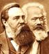 Marx - Engels. Spisy 1-22, 27-37