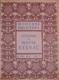 Sylvie - vzpomínky na Valois