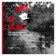 Hurá na kajak! - velké vodácké dobrodružství podle fotografií Ladislava Sitenského