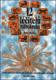 Dvanáct léčitelů zvěrokruhu - astrologická příručka o Bachových květových esencích