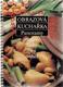 Čínská domácí kuchyně - předkrmy saláty ryby drůbež