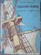 Poslední plavba kapitána Lapérousa - dobrodružné vyprávění