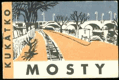 Mosty.