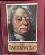Das Barockporträt in Böhmen VČ. KARTONU !!