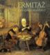 Ermitáž. Evropské malířství