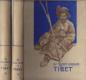 TIBET II - III výzkumy a dobrodružství v neznámé zemi