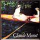 Claude Monet - obr. monografie