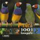 Ptáci (1001 fotografií)