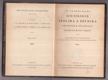 Sociologie sedláka a dělníka - Příspěvek k sociologii společenských vrstev