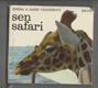 Sen safari