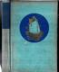 Železný tuleň - činy, osudy a dobrodružství Wilhelma Bauera, vynálezce podmořského člunu