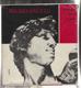 Michelangelo - podoba živé tváře