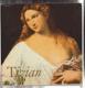 Tizian - Monografie