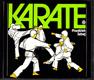Karate SLOVENSKY