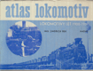 Atlas lokomotiv III. Lokomotivy let 1900 - 1918