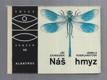 Náš hmyz ENTOMOLOGIE