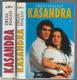 Kasandra sv. 1 - 2