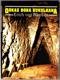 Odkaz boha Kukulkana - archeologický román