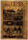 Cesta Kryštofa Haranta z Polžic a z Bezdružic a na Pecce z království českého do Benátek, odtud do země svaté, země judské a dále do Egypta, a potom na horu Oreb, Sinai a sv. Kateřiny v pustéArábii