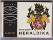 Heraldika - pro čtenáře od 12 let