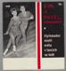 Eva a Pavel Romanovi. Čtyřnásobní mistři světa v tancích na ledě