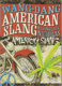 Wang dang americký slang - Wang Dang American Slang