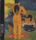 Paul Gauguin - Obr. monografie