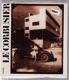 Le Corbusier - monografie s ukázkami z výtvarného díla a architektury