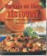 Variace na téma těstoviny - předpisy, dobré rady, jak nakupovat