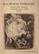 Malíř Max Švabinský - dvacet pět obrazů s poznámkami o době a díle