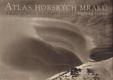 Atlas horských mraků