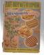 Bramborová kuchyně - Praktická příručka