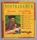 Nostradamus - konec tisíciletí - proroctví 1992-2001