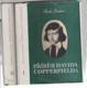 Příběh Davida Copperfielda I - II