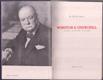 Winston S. Churchill - Voják - státník - člověk
