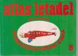 Jednomotorová dopravní letadla