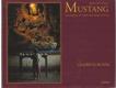 Království Lo Mustang - zapomenuté tibetské království