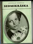 Sedmikráska (Román)