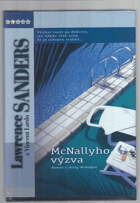 McNallyho výzva - román o Archy McNallym