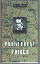 Podivuhodný příběh - esej o jednom Baudelairově snu