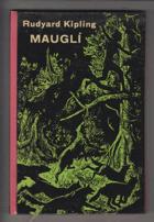 Mauglí. Povídky z džungle