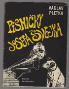 Písničky Josefa Švejka