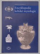 Encyklopedie keltské mytologie