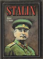 Stalin. Revoluce shora 1928-1941